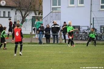 AS Andolsheim U 13 Avenir Vauban 071219 00003