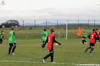 AS Andolsheim U 13 Avenir Vauban 071219 00013