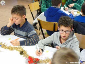AS Andolsheim fete de Noel U11 2019 00013