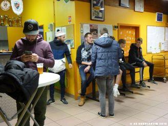 AS Andolsheim soirée champions league 111219 00004