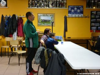 AS Andolsheim soirée champions league 111219 00006