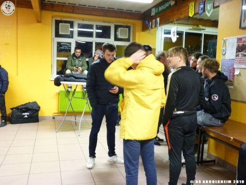 AS Andolsheim soirée champions league 111219 00012