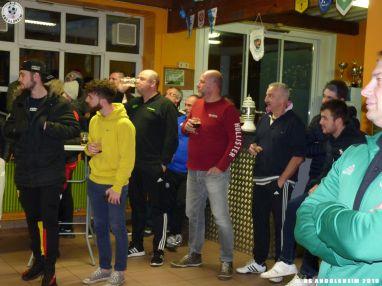 AS Andolsheim soirée champions league 111219 00026