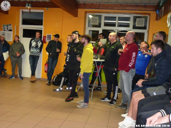 AS Andolsheim soirée champions league 111219 00032