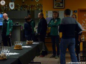 AS Andolsheim soiree sponsors 191219 00006