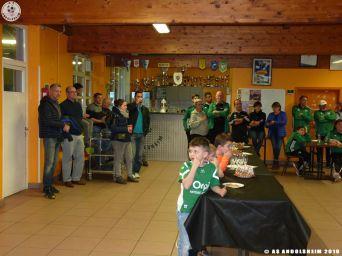 AS Andolsheim soiree sponsors 191219 00031