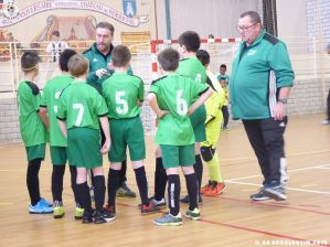 AS Andolsheim U 11 Tournoi Futsal Horbourg 040120 00001