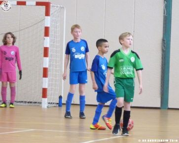 AS Andolsheim U 11 Tournoi Futsal Horbourg 040120 00004