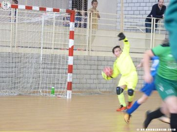 AS Andolsheim U 11 Tournoi Futsal Horbourg 040120 00005