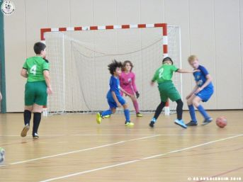 AS Andolsheim U 11 Tournoi Futsal Horbourg 040120 00008