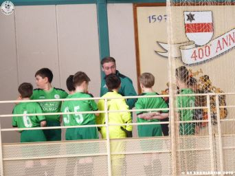 AS Andolsheim U 11 Tournoi Futsal Horbourg 040120 00009