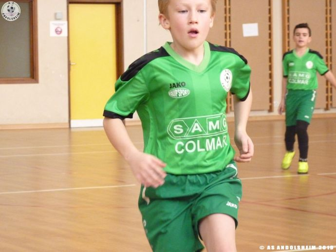 AS Andolsheim U 11 Tournoi Futsal Horbourg 040120 00012