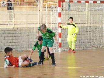 AS Andolsheim U 11 Tournoi Futsal Horbourg 040120 00018