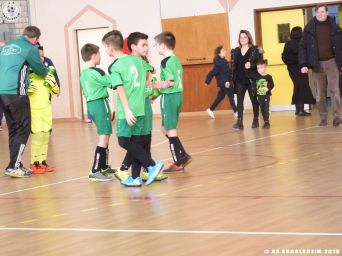 AS Andolsheim U 11 Tournoi Futsal Horbourg 040120 00026