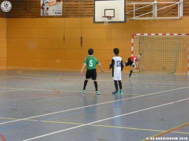 AS Andolsheim U 11 tournoi Futsal AS Wintzenheim 26012020 00001