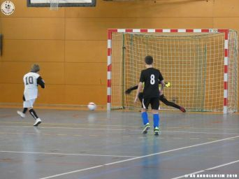 AS Andolsheim U 11 tournoi Futsal AS Wintzenheim 26012020 00005