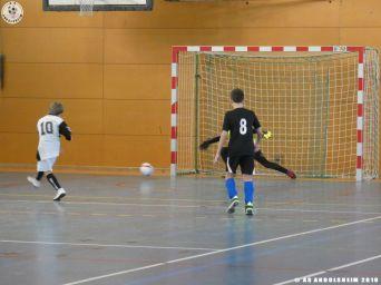 AS Andolsheim U 11 tournoi Futsal AS Wintzenheim 26012020 00005