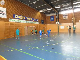 AS Andolsheim U 11 tournoi Futsal AS Wintzenheim 26012020 00016