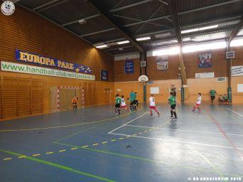 AS Andolsheim U 11 tournoi Futsal AS Wintzenheim 26012020 00022