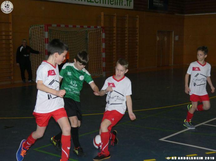 AS Andolsheim U 11 tournoi Futsal AS Wintzenheim 26012020 00023