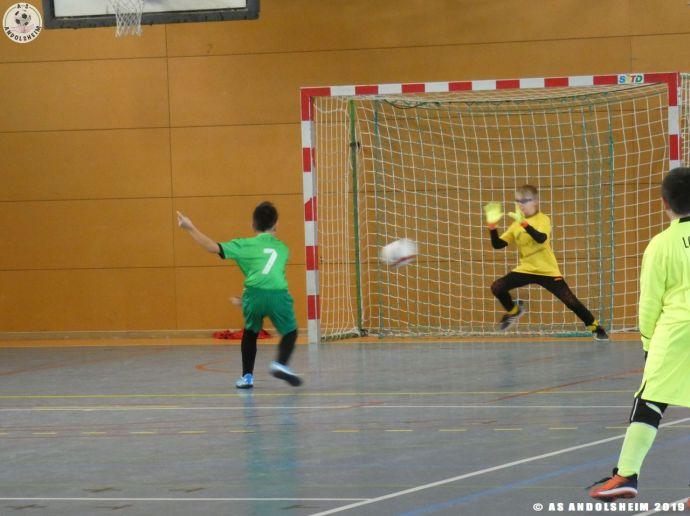 AS Andolsheim U 11 tournoi Futsal AS Wintzenheim 26012020 00034