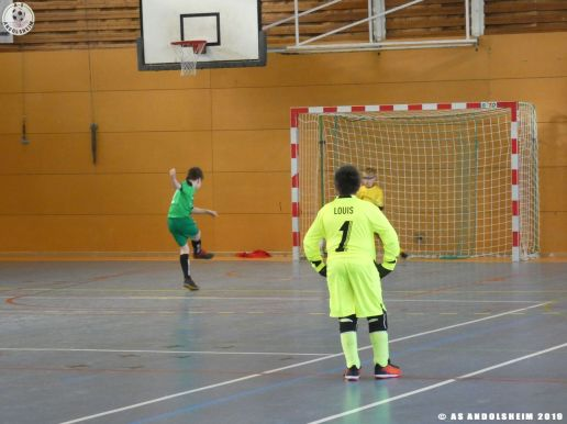 AS Andolsheim U 11 tournoi Futsal AS Wintzenheim 26012020 00036