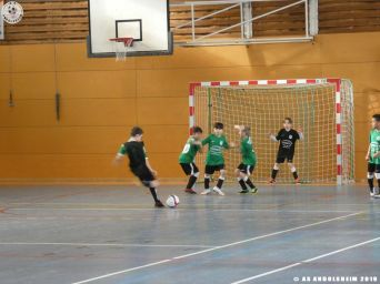 AS Andolsheim U 11 tournoi Futsal AS Wintzenheim 26012020 00038