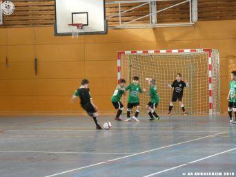 AS Andolsheim U 11 tournoi Futsal AS Wintzenheim 26012020 00038