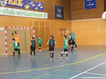 AS Andolsheim U 11 tournoi Futsal AS Wintzenheim 26012020 00039
