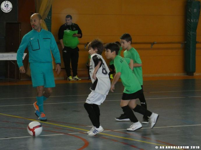 AS Andolsheim U 11 tournoi Futsal AS Wintzenheim 26012020 00045