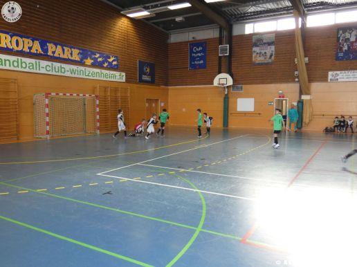AS Andolsheim U 11 tournoi Futsal AS Wintzenheim 26012020 00046