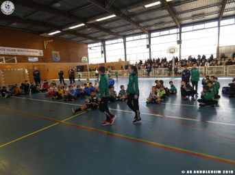 AS Andolsheim U 11 tournoi Futsal AS Wintzenheim 26012020 00052