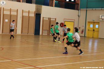 AS Andolsheim criterium U 13 1 er Tour Futsal 00002