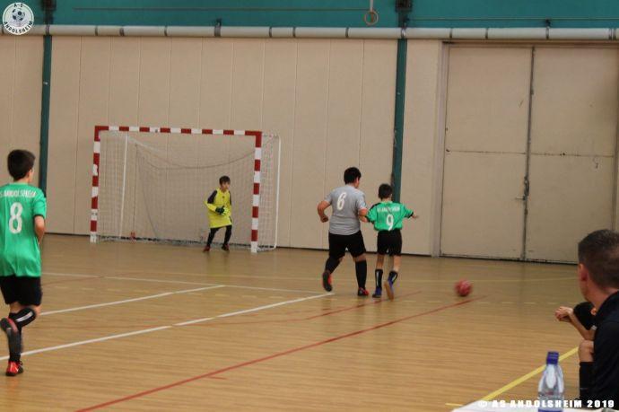 AS Andolsheim criterium U 13 1 er Tour Futsal 00008