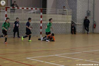 AS Andolsheim criterium U 13 1 er Tour Futsal 00017