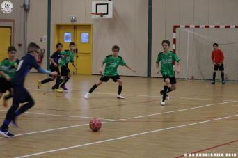 AS Andolsheim criterium U 13 1 er Tour Futsal 00018