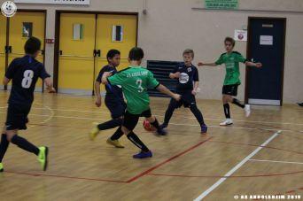 AS Andolsheim criterium U 13 1 er Tour Futsal 00023