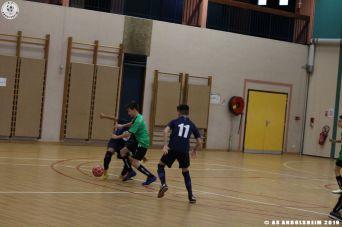 AS Andolsheim criterium U 13 1 er Tour Futsal 00029