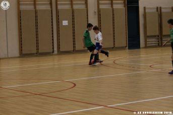 AS Andolsheim criterium U 13 1 er Tour Futsal 00048
