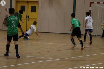 AS Andolsheim criterium U 13 1 er Tour Futsal 00061