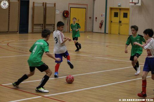 AS Andolsheim criterium U 13 1 er Tour Futsal 00086