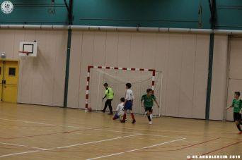 AS Andolsheim criterium U 13 1 er Tour Futsal 00094