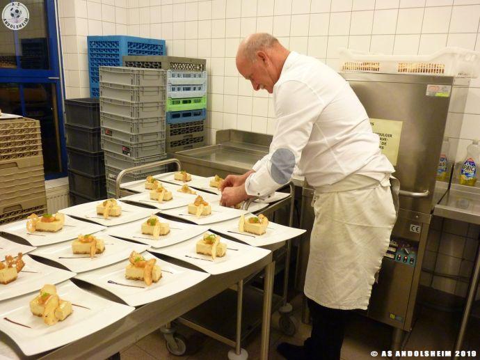 AS Andolsheim soiree reveillon 311219 00036