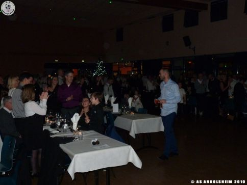 AS Andolsheim soiree reveillon 311219 00042