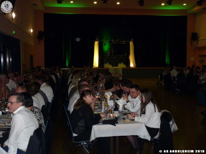 AS Andolsheim soiree reveillon 311219 00049