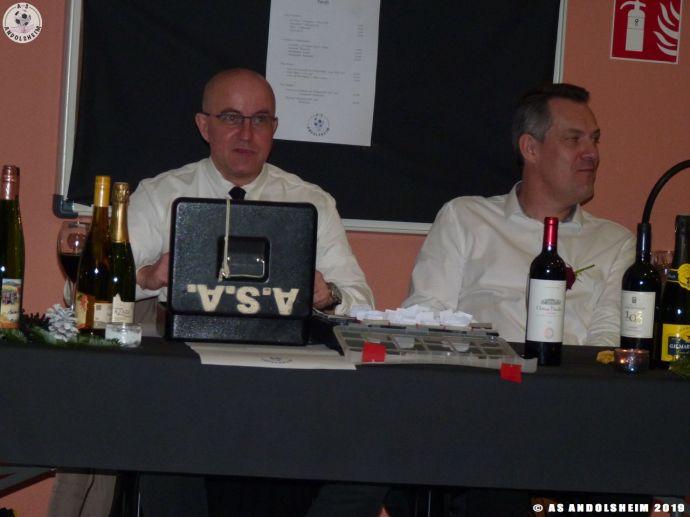 AS Andolsheim soiree reveillon 311219 00064