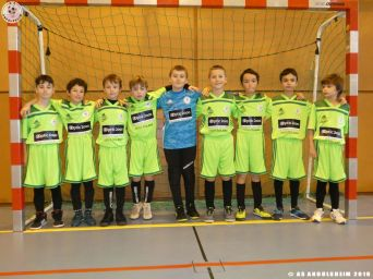 AS Andolsheim U 11 tournoi Futsal 01022020 00004