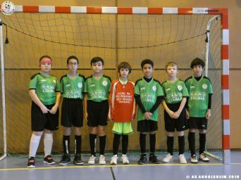 AS Andolsheim U 11 tournoi Futsal 01022020 00006