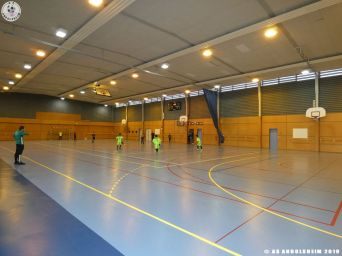 AS Andolsheim U 11 tournoi Futsal 01022020 00011