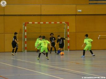 AS Andolsheim U 11 tournoi Futsal 01022020 00013